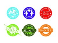Christina Moss Naturals Shampoo, Organic and 100% Natural for All Hair Types - Image 8