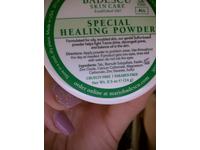 Mario Badescu Special Healing Powder - Image 4