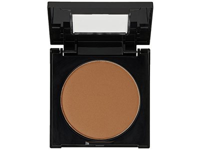 Maybelline New York Fit Me Matte Plus Poreless Powder, Mocha, 0.29 Ounce - Image 3