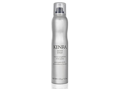Kenra Shine Spray, 5-Ounce