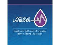 Secret Clinical Strength Deodorant and Antiperspirant for Women, Invisible Solid, Ooh La La Lavender, 2.6 oz - Image 9