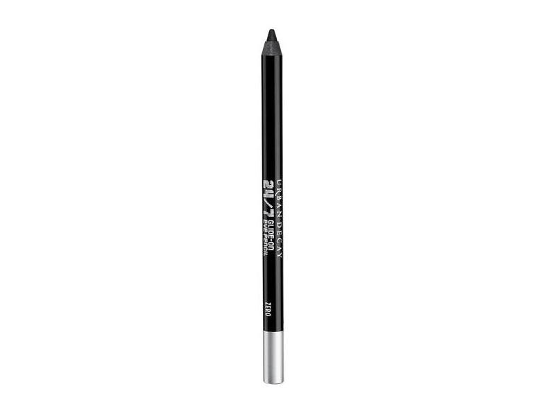 Urban Decay 24/7 Glide-On Eye Pencil, Zero, 0.04 oz