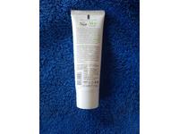 Farmasi Aloe Vera Cream, 1.7 fl oz - Image 4
