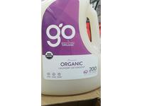 Greenshield Organic Go Organic Laundry Detergent, Lavender, 200 fl oz - Image 4