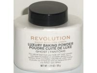 Makeup Revolution Luxury Baking Powder, Ghost, 1.23 oz - Image 2