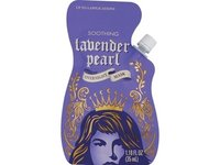 Beauty 360 Soothing Lavender Pearl Overnight Mask - Image 2