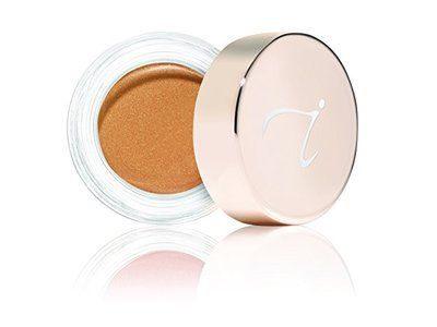 Jane Iredale Smooth Affair for Eyes, Gold, 3.75 g