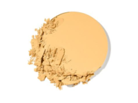 Maybelline New York Fit Me! Matte + Poreless Foundation Powder, Classic Ivory 120, 0.30 oz (Pack of 2) - Image 5