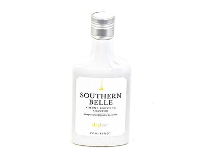 Drybar Southern Belle Volume-Boosting Shampoo, 8.5 fl oz