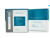 Colorescience Total Eye Concentrate Kit - Image 2