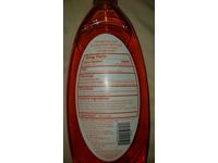 Signature Home Dishwashing Liquid & Antibacterial Hand Soap, Orange Scent, 24 fl oz/709 mL - Image 4