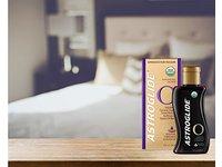 Astroglide O - Organic Oil-Based Personal Lubricant & Sensual Massage Oil - Experience Pure Pleasure , 4.0OZ - Image 8