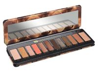 Urban Decay Naked Reloaded Eyeshadow Palette, 0.049 oz - Image 1