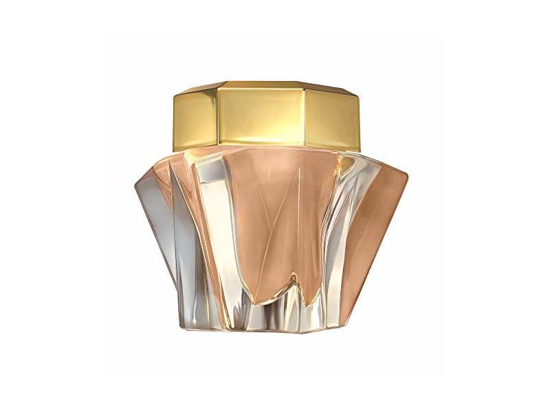 Stila Lingerie Souffle Skin Perfecting Color, Shade 3, 1 Fl Oz
