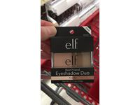 e.l.f. Cosmetics Best Friend Eyeshadow Duo, 85341 Pink Pal, .11 oz - Image 3