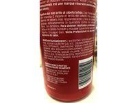 Wella Professionals Brilliance Shampoo, 33.8 fl oz - Image 4