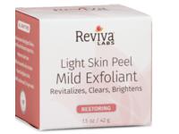 Reviva Labs Light Skin Peel - Image 2