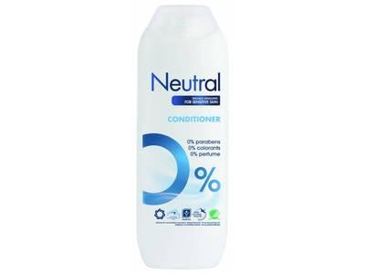 Neutral Conditioner, 250 mL