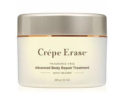 Crépe Erase Advanced Body Repair Treatment, 10 oz - Image 1
