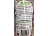 Garnier SkinActive Micellar Cleansing Water All-in-1 for Combination to Oily Skin, 400 ml - Image 4