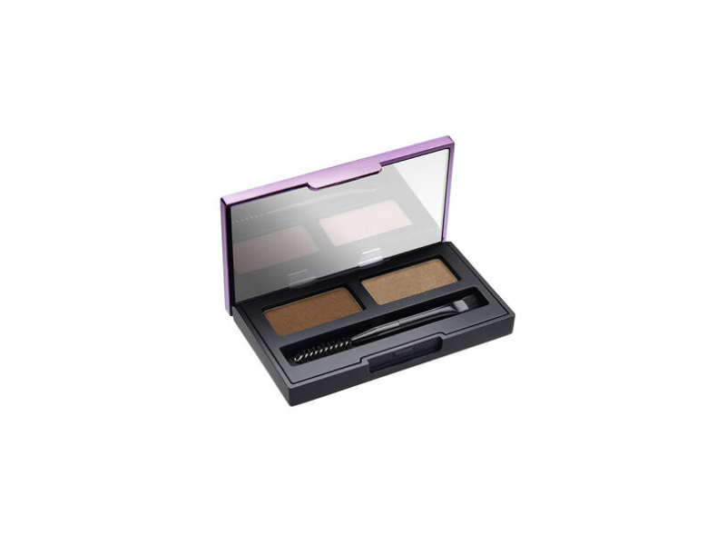 Urban Decay Double Down Brow Putty, Taupe Trap, 0.12 oz