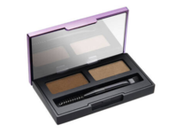 Urban Decay Double Down Brow Putty, Taupe Trap, 0.12 oz - Image 2