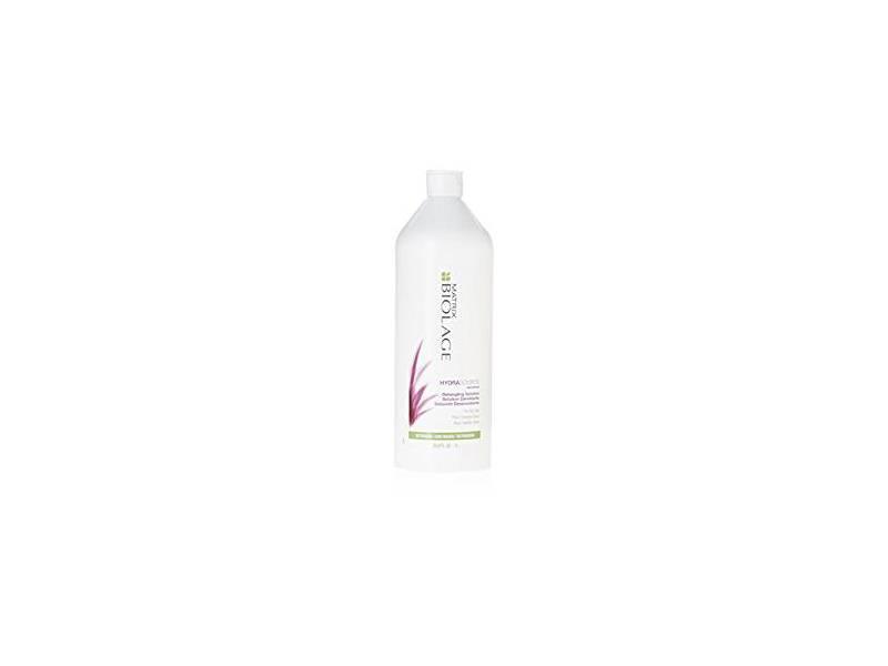Matrix Biolage Hydrasource Detanlging Solution, 33.8 oz