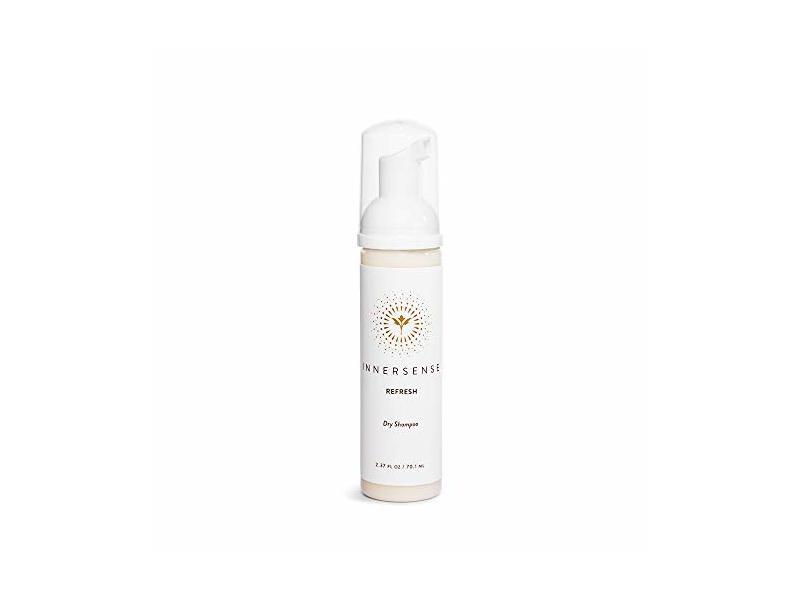 Innersense Refresh Dry Shampoo, 2.37 oz