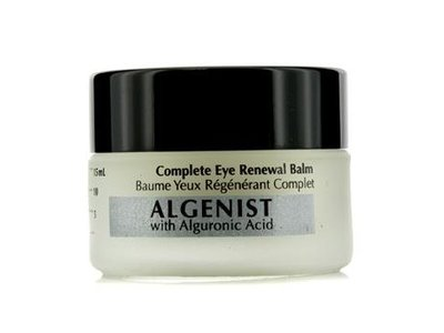 Algenist Complete Eye Renewal Balm Women, 0.5 Ounce - Image 1