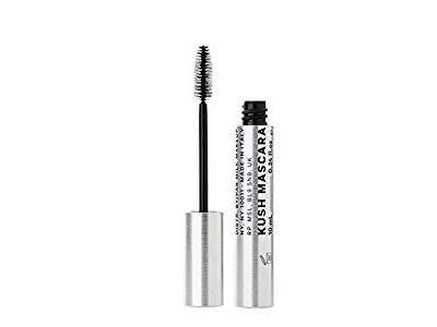 Milk Makeup KUSH High Volume Mascara, Black, .34 fl oz