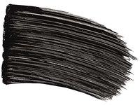 L'Oréal Paris Voluminous Superstar Waterproof Mascara, Blackest Black, 0.4 fl. oz. - Image 3