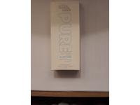 Bondi Sands PURE Self-Tanning Drops, 1.35 oz/40 mL - Image 3