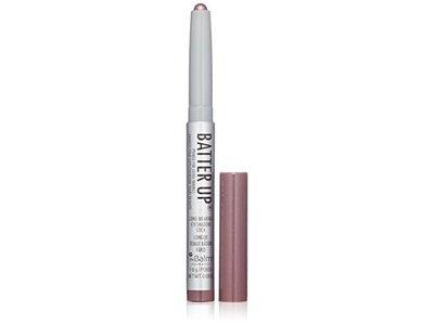 theBalm Batter Up Eyeshadow Stick, Pinch Hitter, 0.06 oz