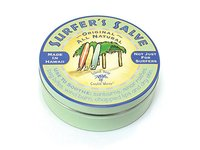 Island Soap & Candle Works Surfer's Salve, Original, 4 oz - Image 2