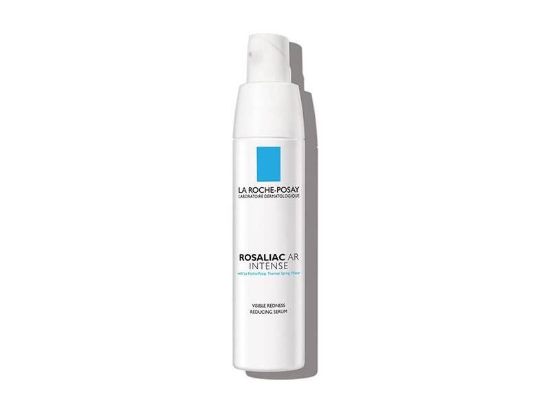 La Roche-Posay Rosaliac AR Intense Hydrating Face Serum