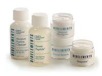 Bioelements Travel Light Essential Weekend Kit, Dry Skin, 5 ct - Image 2