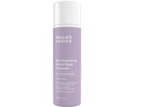 Paula's Choice Retinol Skin-Smoothing Body Treatment - Image 2