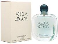 Giorgio Armani Acqua Di Gioia Eau De Parfum, 1.7 oz - Image 2