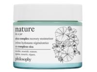 Philosophy Nature In A Jar Cica Complex Recovery Moisturizer, 2 oz - Image 2