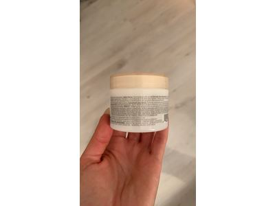 Avon Solutions Dramatic Firming Creams - Image 4