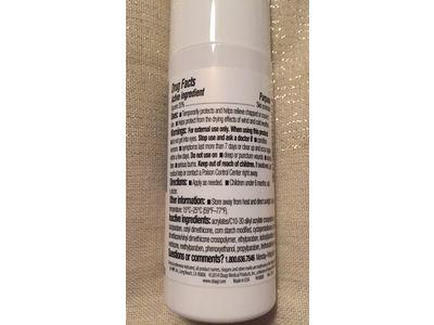 Obagi CLENZIderm M.D. Therapeutic Moisturizer Glycerin 20% Skin Protectant, 1.7 fl. oz. - Image 5