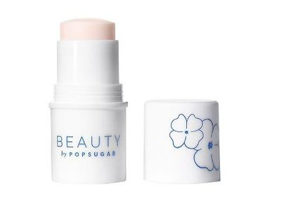 Beauty By PopSugar Be Smooth Sugar, Lip Scrub, 0.18 oz
