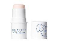 Beauty By PopSugar Be Smooth Sugar, Lip Scrub, 0.18 oz - Image 2