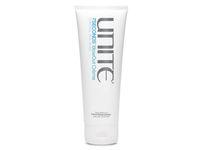 Unite Hair 7Seconds Blowout Creme, 7 fl oz - Image 2