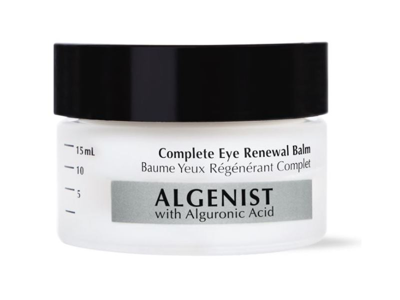 Algenist Complete Eye Renewal Balm, 0.23 fl oz