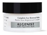 Algenist Complete Eye Renewal Balm, 0.23 fl oz - Image 2