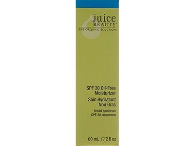 Juice Beauty SPF 30 Oil-Free Moisturizer, 2 fl. oz. - Image 4