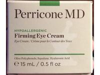 Perricone MD Firming Eye Cream, 0.5 fl oz - Image 3