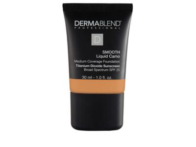 Dermablend Smooth Liquid Camo 55w Copper - Image 5