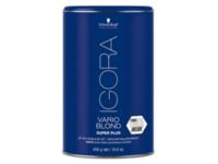 Schwarzkopf Professional Igora Vario Blond Lightening Powder, 15.8 oz - Image 2